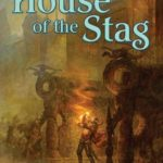 [PDF] [EPUB] The House of the Stag (Lord Ermenwyr, #2) Download