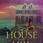 [PDF] [EPUB] The House on the Hill: A ghost story Download