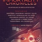 [PDF] [EPUB] The Immortality Chronicles (The Future Chronicles) Download