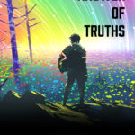 [PDF] [EPUB] The Knower of Truths Download