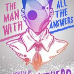[PDF] [EPUB] The Man with All the Answers – A Psychic Mystery with a Twist Download