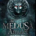 [PDF] [EPUB] The Medusa Amulet Download