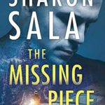 [PDF] [EPUB] The Missing Piece (The Jigsaw Files #1) Download