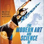 [PDF] [EPUB] The Modern Art and Science of Mobility Download