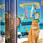 [PDF] [EPUB] The Mysteries of Max: Books 16-18 (The Mysteries of Max Box Sets Book 6) Download