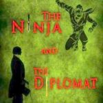[PDF] [EPUB] The Ninja and the Diplomat (The Chinese Spymaster #2) Download