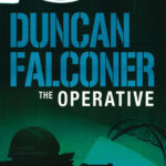 [PDF] [EPUB] The Operative (Stratton, #3) Download