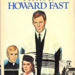 [PDF] [EPUB] The Outsider by Howard Fast Download