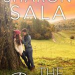 [PDF] [EPUB] The Promise by Sharon Sala Download