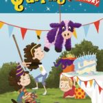 [PDF] [EPUB] The Quirks and the Quirkalicious Birthday Download