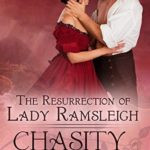 [PDF] [EPUB] The Resurrection of Lady Ramsleigh (The Lost Lords Book 4) Download