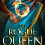 [PDF] [EPUB] The Rogue Queen (The Hundredth Queen #3) Download