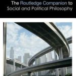 [PDF] [EPUB] The Routledge Companion to Social and Political Philosophy Download