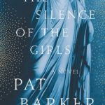 [PDF] [EPUB] The Silence of the Girls Download