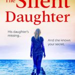 [PDF] [EPUB] The Silent Daughter Download
