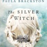 [PDF] [EPUB] The Silver Witch Download