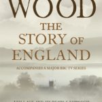 [PDF] [EPUB] The Story of England Download