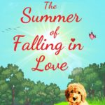 [PDF] [EPUB] The Summer of Falling in Love Download