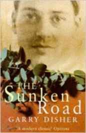 [PDF] [EPUB] The Sunken Road Download by Garry Disher