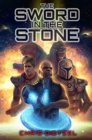 [PDF] [EPUB] The Sword In The Stone: Space Lore V Download by Chris Dietzel