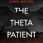 [PDF] [EPUB] The Theta Patient Download