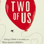 [PDF] [EPUB] The Two of Us Download