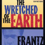 [PDF] [EPUB] The Wretched of the Earth Download