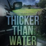 [PDF] [EPUB] Thicker Than Water by Mary O'Sullivan Download