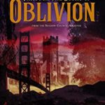 [PDF] [EPUB] Through the Doors of Oblivion: From the Shadow Council Archives (Servant Sovereign Book 1) Download