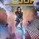 [PDF] [EPUB] Time Loop (The Rewind Conspiracy #2) Download