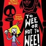 [PDF] [EPUB] To Wee or Not To Wee! (Baby Aliens, #5) Download