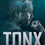 [PDF] [EPUB] Tonx (Galactic Seduction #3) Download