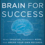 [PDF] [EPUB] Train Your Brain for Success: Read Smarter, Remember More, and Break Your Own Records Download