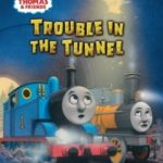 [PDF] [EPUB] Trouble in the Tunnel (Thomas and Friends) Download