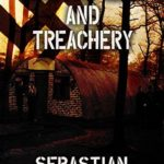 [PDF] [EPUB] Twisted Lies and Treachery (Black Hearts and Bullets Book 6) Download