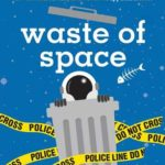 [PDF] [EPUB] Waste of Space Download