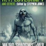 [PDF] [EPUB] Weird Shadows Over Innsmouth (Shadows Over Innsmouth #2) Download