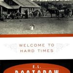 [PDF] [EPUB] Welcome to Hard Times Download