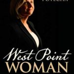 [PDF] [EPUB] West Point Woman: How Character is Created and Leadership is Learned Download