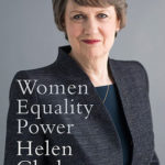 [PDF] [EPUB] Women, Equality, Power: Selected Speeches from a Life of Leadership Download