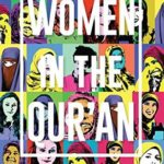 [PDF] [EPUB] Women in the Qur'an: An Emancipatory Reading Download
