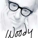 [PDF] [EPUB] Woody: Everything You Always Wanted to Know About Him Download