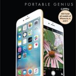 [PDF] [EPUB] iPhone 6s Portable Genius: Covers iOS9 and all models of iPhone 6s, 6, and iPhone 5 Download