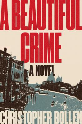 [PDF] A Beautiful Crime Download by Christopher Bollen