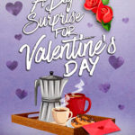 [PDF] [EPUB] A Big Surprise for Valentine's Day (Holidays with the Wongs, #4) Download
