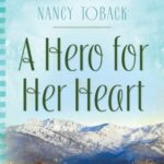 [PDF] [EPUB] A Hero for Her Heart Download