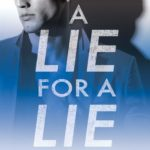 [PDF] [EPUB] A Lie for a Lie (All In, #1) Download