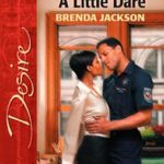 [PDF] [EPUB] A Little Dare (The Westmorelands #2) Download