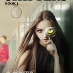 [PDF] [EPUB] A Study In Shifters (The Adventures of Marisol Holmes, #1) Download