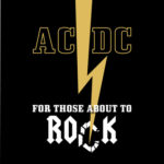 [PDF] [EPUB] AC DC: For Those About to Rock Download